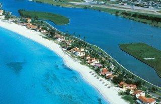 Gran Caribe Club Karey All Inclusive in Varadero, Cuba