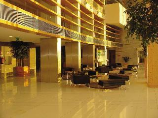 Oferta en Hotel Vip Executive Azores en Portugal (Europa)