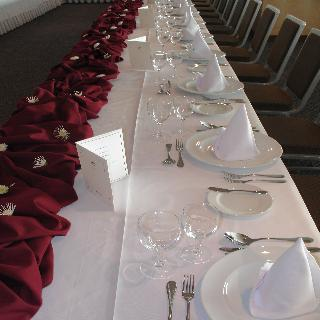 Oferta en Hotel Vip Executive Azores en Ponta Delgada