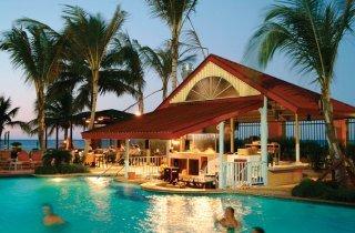 Photo 15 Courtyard By Marriott Isla Verde Beach Resort