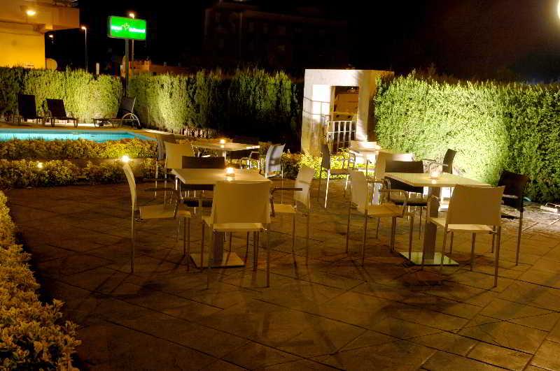 Viajes Ibiza - Bulevard