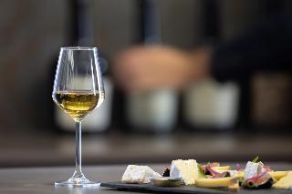 Grand Hotel du Luxembourg