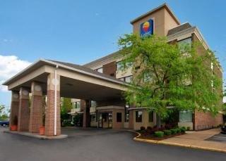 Holiday Inn Cleveland Northeast â Mentor