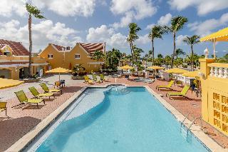Amsterdam Manor Beach Resort Lodgings In Eagle