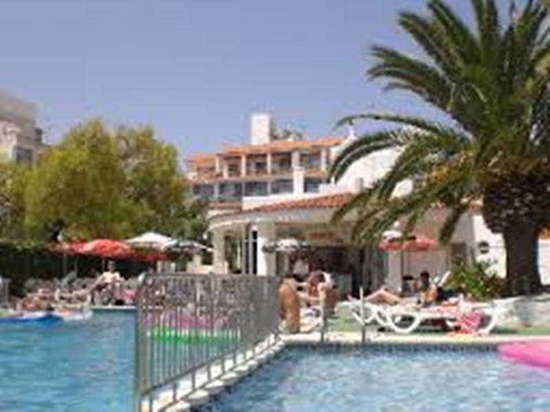 Viajes Ibiza - Tramuntana