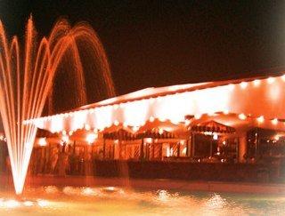 Torarica & Casino