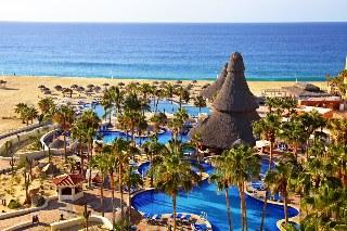 Hotel Sandos Finisterra Los Cabos Resort