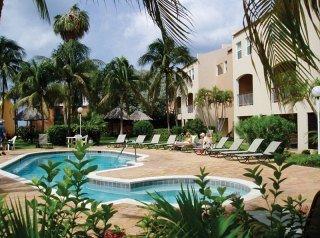 Viajes Ibiza - Divi Dutch Village Resort