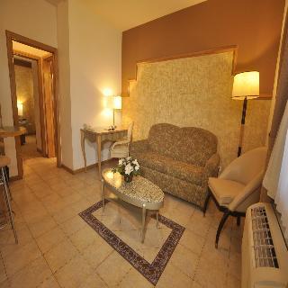 Viajes Ibiza - Business Hotel & Suites Maria Bonita