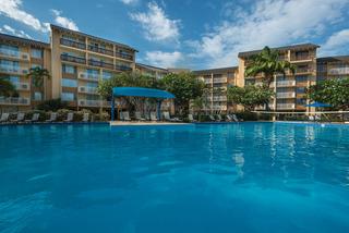 Divi Southwinds Beach Resort in Barbados, Barbados