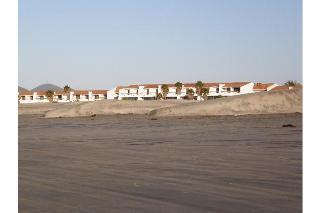Desert Inn San Quintin