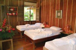 HotelMawamba
