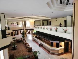 Impiana Hotel Ipoh - Trovalia