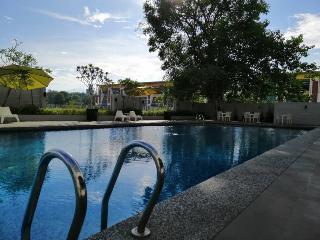 Trovalia - Impiana Hotel Ipoh