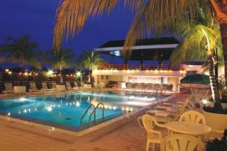 Mutiara johor bahru golf holidays and golf packages Public swimming pool in johor bahru