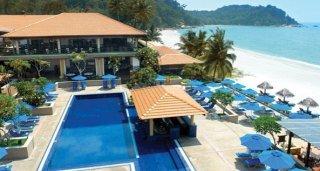 Viajes Ibiza - Hyatt Regency Kuantan Resort