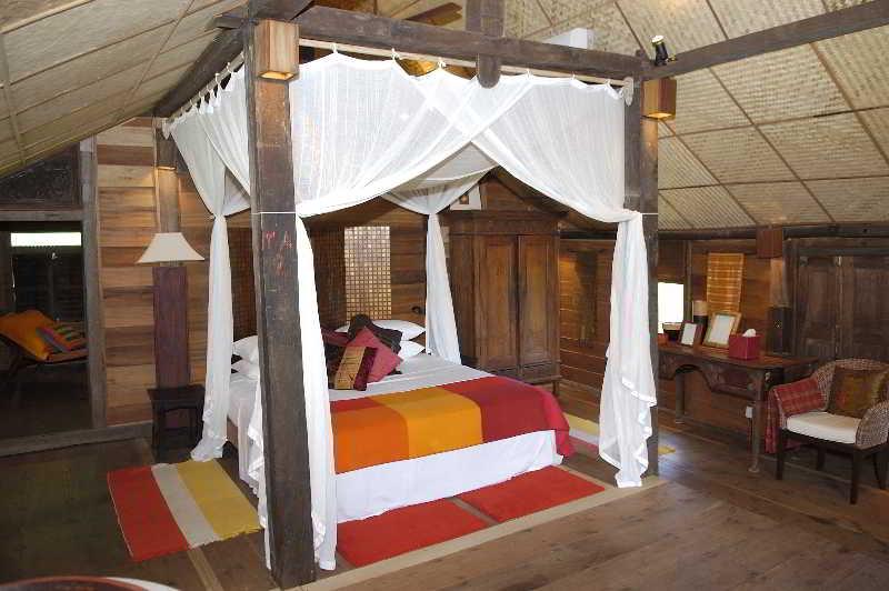 HotelBon Ton Resort Langkawi