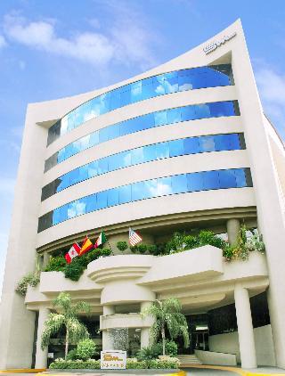 http://www.hotelbeds.com/giata/07/074279/074279a_hb_a_001.jpg