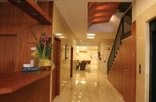 Adsubia Hotel Denia, Spain Hotels & Resorts