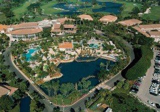 Miami Vacations