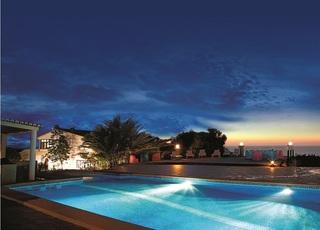 Viajes Ibiza - Quinta Da Vigia
