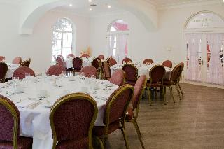 Holiday Inn Express Corby - Kettering
