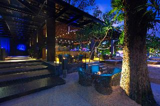 The Andaman, a Luxury Collection Resort Langkawi