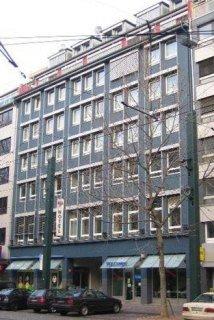 Oferta en Hotel Cvjm Duesseldorf  & Tagung en North Rhine-Westphalia (Alemania)