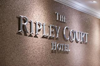 Ripley Court