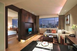 Picture of Grand Sukhumvit Managed By Accor Hotel, Bangkok, Thailand