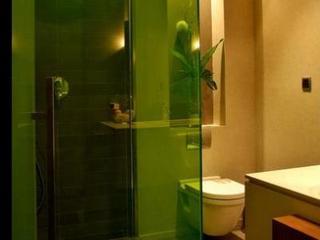 Room Mate Carla - Eixample