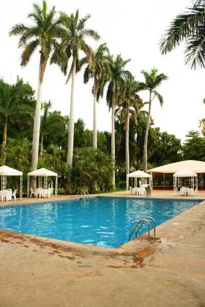 Los Tres Rios - Hoteles en Culiacan