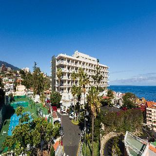 Hotel el tope en puerto de la cruz - Hoteles baratos en el puerto de la cruz ...