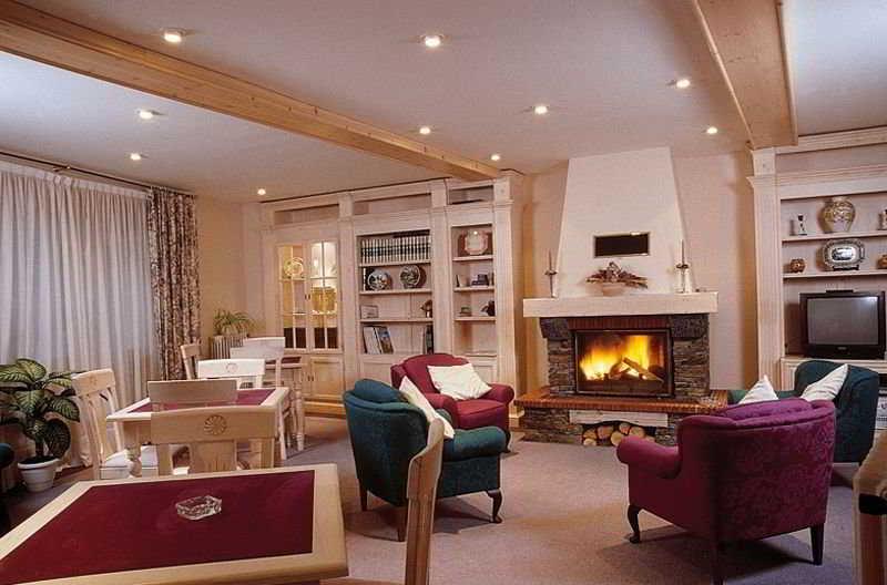 Precios y ofertas de hoteles en alp pirineo catal n pag 1 - Hotel en pirineo catalan ...