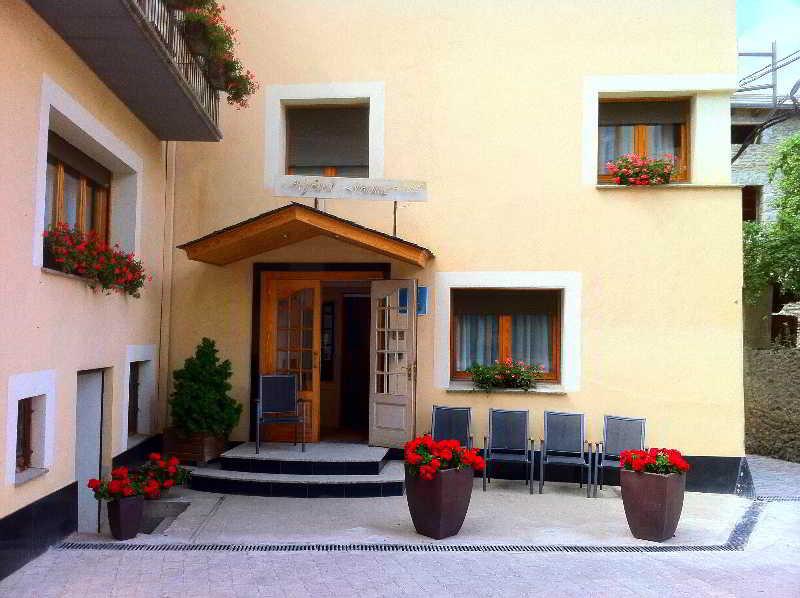 http://www.hotelbeds.com/giata/07/075203/075203a_hb_a_004.jpg