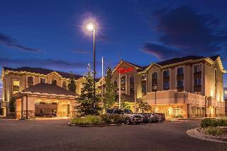 Hilton Garden Inn Salt Lake City Downtown Air Canada Vacations