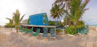 Dover Beach Hotel in Barbados, Barbados