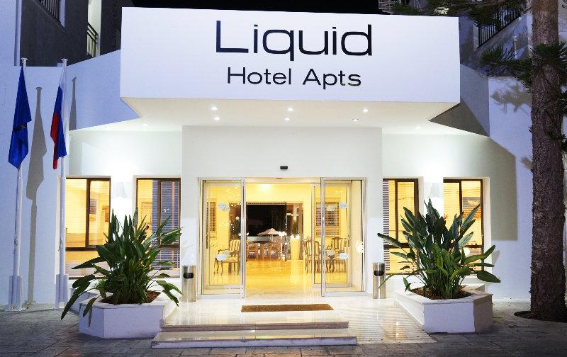 Suite Liquid