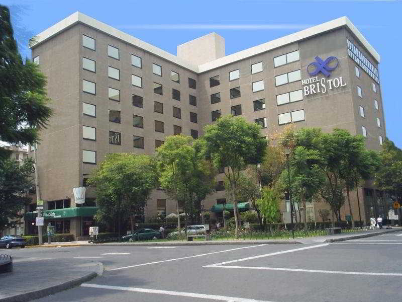 http://www.hotelbeds.com/giata/07/075350/075350a_hb_a_012.jpg