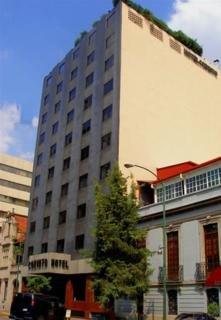 http://www.hotelbeds.com/giata/07/075355/075355a_hb_a_007.jpg