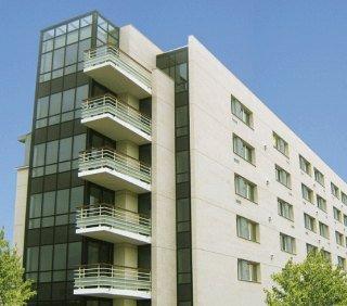http://www.hotelbeds.com/giata/07/075803/075803a_hb_a_001.jpg