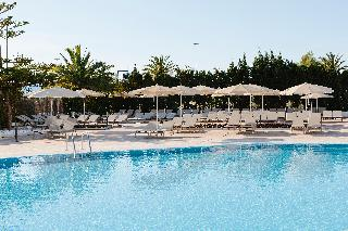 Aluasoul Alcudia Bay - Adults Only