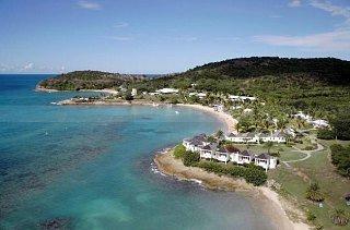Viajes Ibiza - Hawksbill By Rex Resorts