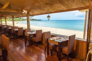 Trovalia Turtle Beach By Rex Resorts