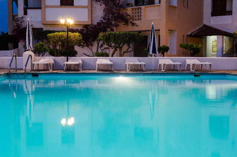 Viajes Ibiza - Anema By The Sea Guesthouse
