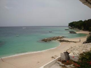 Starfish Discovery Bay Resort Barbados
