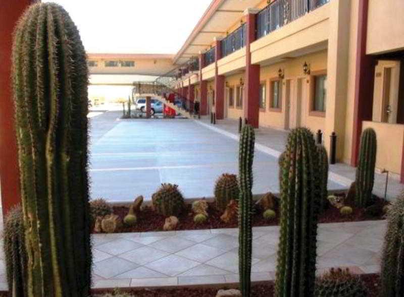 HotelPlaza Las Quintas