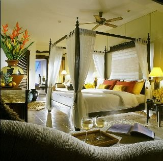 Viajes Ibiza - Bintan Lagoon Resort