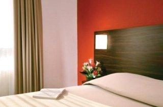Park and Suites Elegance Gaillard