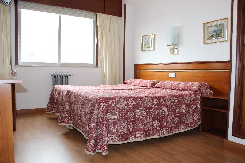 HotelRey Fernando